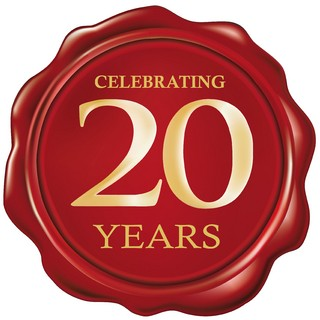 20 years mexon Event management
